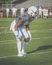 Malik Mays Football Recruiting Profile