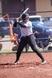 Hailly Greenough Softball Recruiting Profile