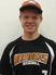Nathaniel (Nate) Fassnacht Baseball Recruiting Profile