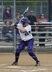 Sara Benner Softball Recruiting Profile