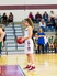 Mackenzie McCracken Women's Basketball Recruiting Profile