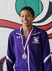 Shaine Casas Men's Swimming Recruiting Profile