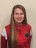 Maggi McElrath Women's Soccer Recruiting Profile