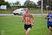 Athlete 1189556 square