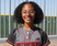 Kennedy Echols Softball Recruiting Profile