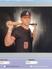 Robert Macklin Baseball Recruiting Profile