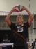 Evan Gaskill Men's Volleyball Recruiting Profile