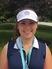 Madison Harsh Women's Golf Recruiting Profile