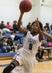 ShaCorie Cockrell Women's Basketball Recruiting Profile