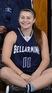 Jenny Hagle Women's Basketball Recruiting Profile