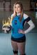 Jessica Lodge Women's Volleyball Recruiting Profile