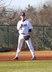 Weston Hall Baseball Recruiting Profile