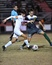 Matthew Farrell Men's Soccer Recruiting Profile