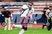 Mark Clase Football Recruiting Profile
