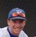 Grayson Lee Baseball Recruiting Profile