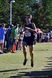 Matthew Fowler Men's Track Recruiting Profile