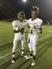 Jamon Glover Football Recruiting Profile
