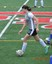 Cidney Bauwens Women's Soccer Recruiting Profile