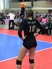 Cassidy Dooley Women's Volleyball Recruiting Profile