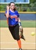 Malori Bell Softball Recruiting Profile
