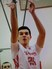 Nolan Genasevich Men's Basketball Recruiting Profile