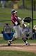 Ethan O'Malley Baseball Recruiting Profile