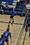 Athlete 1202150 small