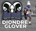 Diondre Glover Football Recruiting Profile