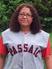 Kea-Anna Martinez Softball Recruiting Profile