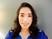 Felicia Flores Women's Soccer Recruiting Profile