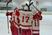 John Kaljian Men's Ice Hockey Recruiting Profile
