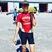 Andrew Rapella Men's Rowing Recruiting Profile