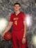 Kenny Ganley Men's Basketball Recruiting Profile