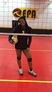Athlete 1206636 square