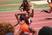 Saida Barnes Women's Track Recruiting Profile