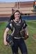 Kendall Lee Softball Recruiting Profile
