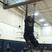Jakaree Harris Women's Basketball Recruiting Profile