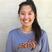 Xiana Pang-Abas Women's Soccer Recruiting Profile