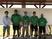 Ryan Walker Men's Golf Recruiting Profile