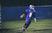 Keshawn Bellamy Football Recruiting Profile