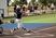 Athlete 1214136 square