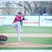 Garrett Crane Baseball Recruiting Profile