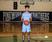 Athlete 1214979 square