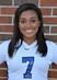 Hannah McGlockton Women's Volleyball Recruiting Profile