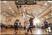 Joshua Alford Men's Basketball Recruiting Profile