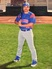 Joshua Campuzano Baseball Recruiting Profile