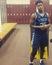 Athlete 1217079 square