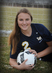 Jessie Brown Women's Soccer Recruiting Profile