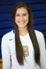 Maggie Salley Women's Volleyball Recruiting Profile