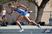 Lauren Drysch Women's Track Recruiting Profile